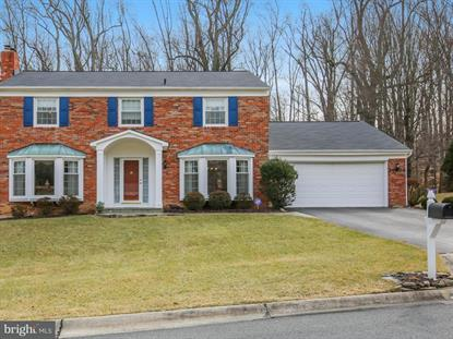 2824 BLUE SPRUCE LANE, Silver Spring, MD