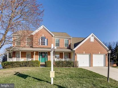 112 HIBISCUS COURT, Bel Air, MD