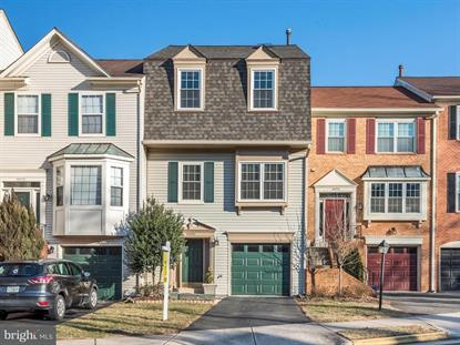44092 GALA CIRCLE, Ashburn, VA