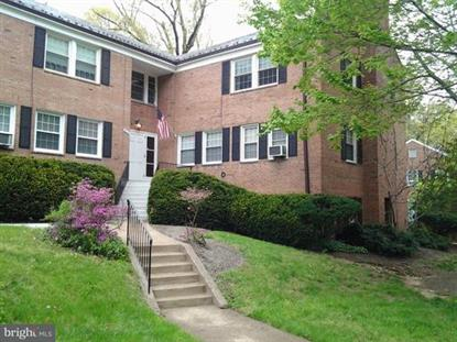 5101 10TH STREET S Arlington, VA MLS# 1000164059