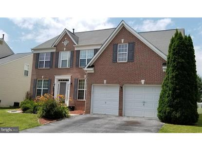 17538 SHALE DRIVE Hagerstown, MD MLS# 1000165734