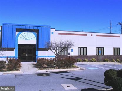 Winchester VA Real Estate for Rent Weichertcom