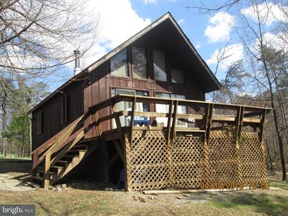 185 PLUM TREE LANE, Berkeley Springs, WV