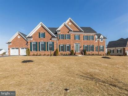 12178 HAYLAND FARM WAY Ellicott City, MD MLS# 1000171778