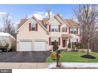 83 Fox Hollow Circle, Pottstown, PA