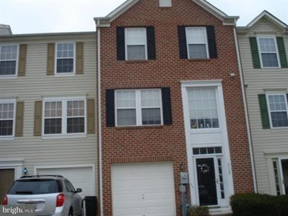 2129 MARDIC DRIVE, Forest Hill, MD