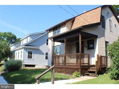 28 w chelton road parkside manor pa 19015 for Parkside manor