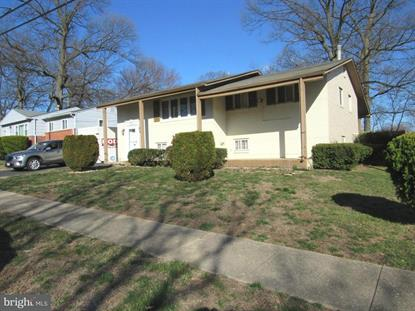 3611 SAINT JOHNS PLACE, Upper Marlboro, MD