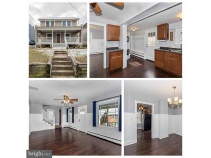 1343 PLEASANT VALLEY ROAD, Westminster, MD