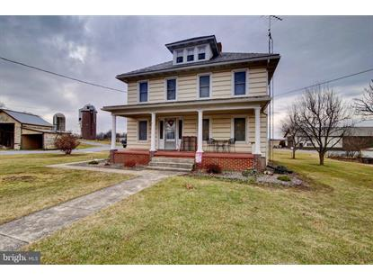 3212 HARNEY ROAD, Taneytown, MD