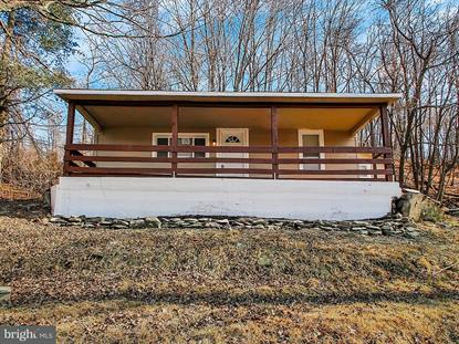 2576 IRON SPRINGS ROAD, Fairfield, PA