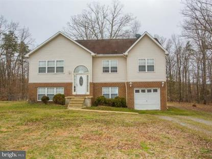 11301 CROSS ROAD TRAIL, Brandywine, MD