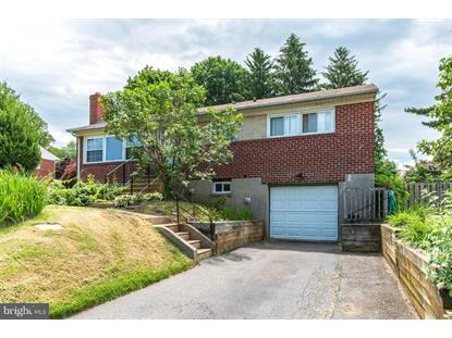 205 COURTLAND PLACE Bel Air, MD MLS# 1000191382