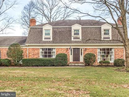 3805 RIVERWOOD ROAD, Alexandria, VA