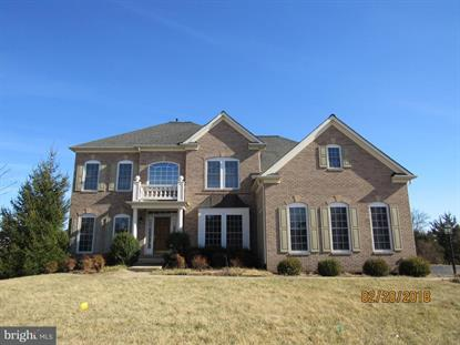 7290 JOFFA CIRCLE, Warrenton, VA