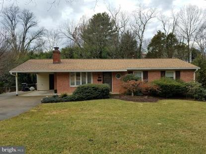 4616 WILLET DRIVE, Annandale, VA