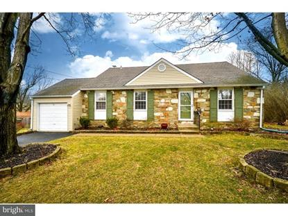 58 VALLEY VIEW ROAD, Chalfont, PA
