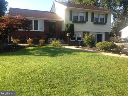 131 WILLOWBROOK ROAD, Cherry Hill, NJ