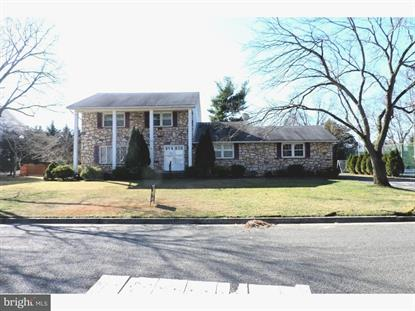 1843 PRINCESS LANE, Vineland, NJ