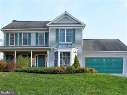 642 RIVER HILL ROAD, Conestoga, PA