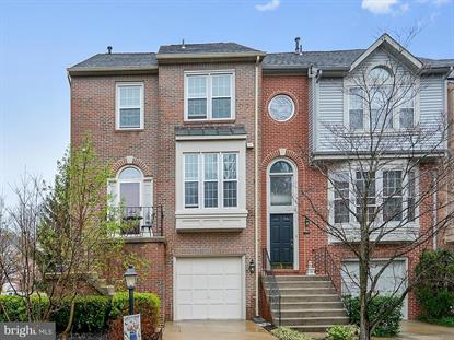 11912 MATTHEWS COURT, Fairfax, VA