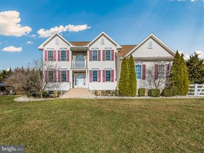 5974 PELICAN HILL DRIVE, Mount Airy, MD