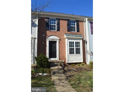 22044 MANNING SQUARE Sterling, VA MLS# 1000226344
