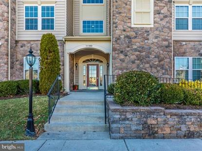 11180 CHAMBERS COURT Woodstock, MD MLS# 1000228376