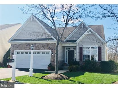 4390 BUTTERCUP CIRCLE, Collegeville, PA
