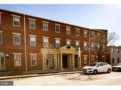 723 CHARLES STREET S Baltimore, MD MLS# 1000228626