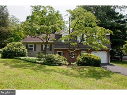 1104 DOGWOOD COURT, Pottstown, PA