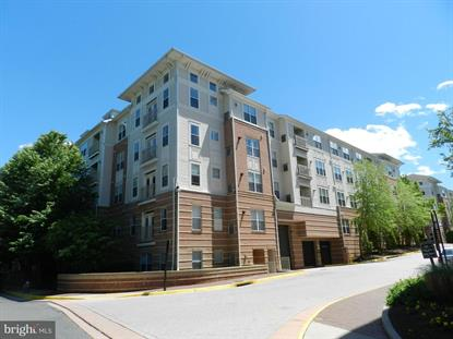 9480 VIRGINIA CENTER BOULEVARD, Vienna, VA