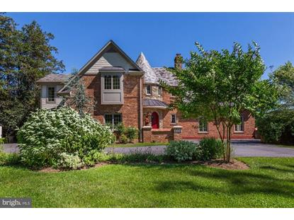 4108 GREAT OAK ROAD, Rockville, MD