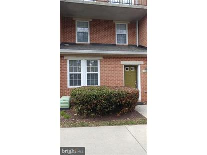 3807 CHESTERWOOD DRIVE, Silver Spring, MD