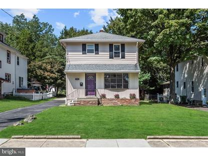 312 LEXINGTON AVENUE, Pitman, NJ