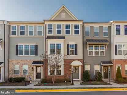 25479 FELTRE TERRACE, Chantilly, VA