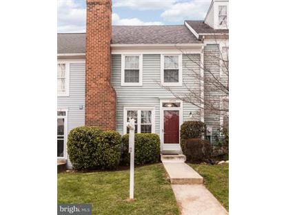 3534 CHILDRESS TERRACE, Burtonsville, MD