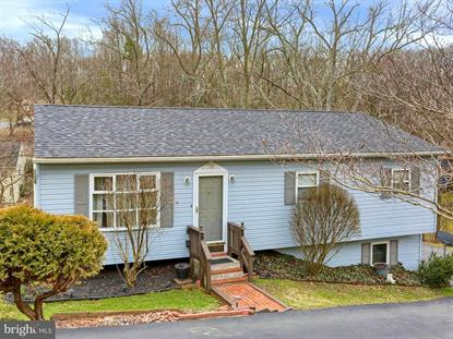 170 SAM SNEAD CIRCLE, Etters, PA