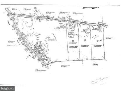 Lot COBBLER ROAD Quakertown, PA MLS# 1000240617