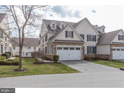 4 ROBERT COURT, Chadds Ford, PA