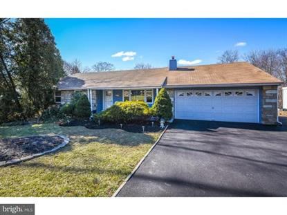 201 DOLTON ROAD, Feasterville Trevose, PA