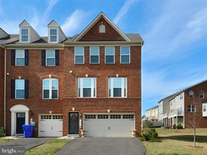 12317 CHEERIO PLACE, Waldorf, MD