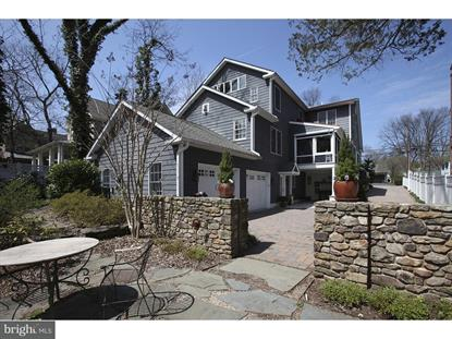 158 E ASHLAND STREET Doylestown, PA MLS# 1000242593
