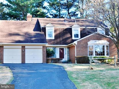 1106 BETTSTRAIL WAY, Rockville, MD