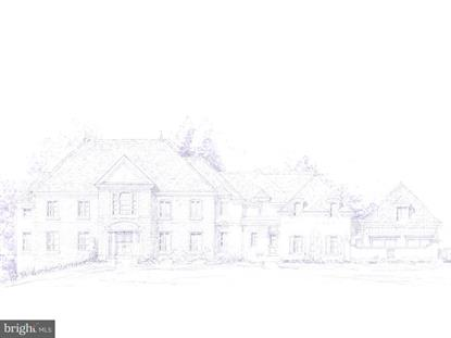 LOT # 3 WINDOVER LANE Doylestown, PA MLS# 1000243307