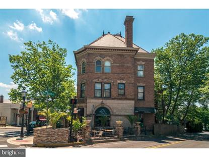 24 N MAIN STREET Doylestown, PA MLS# 1000243331