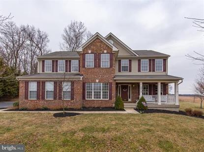 3813 SOFTWIND DRIVE, Hampstead, MD
