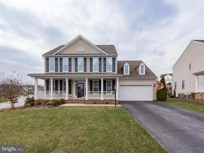 2102 SCARLET WAY, Mount Airy, MD