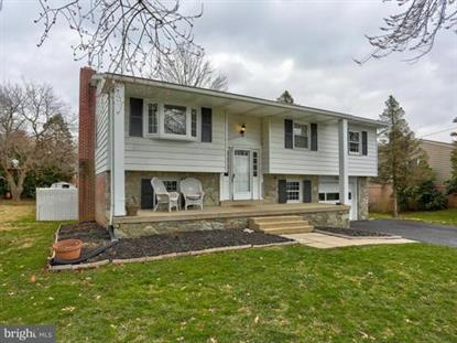 11 FRESH MEADOW DRIVE, Lancaster, PA