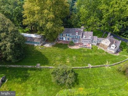 5441 ASH ROAD Doylestown, PA MLS# 1000245747